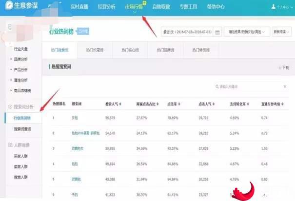 淘宝热词网图.jpg